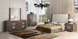 elegant bedroom furniture set. charming high end bedroom furniture and made in italy elegant leather sets san set m