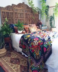 moroccan living room ideas pinterest. anthropology bedroom moroccan living room ideas pinterest