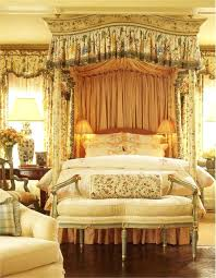 Traditional Bedroom Designs Traditional Bedroom Designs Classy