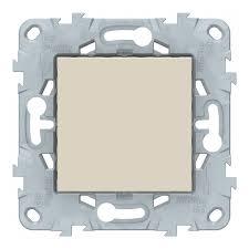 <b>Заглушка Schneider Electric</b> Unica NEW NU586644 скрытая ...