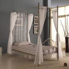 beautiful princess canopy bed. Modern Bedroom Wall Colour Idea And Black Floor Vase Display With Beautiful Princess Canopy Bed Design K