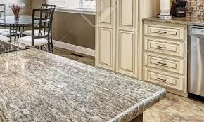 granite countertops dayton ohio 2018 rustoleum countertop transformation creative