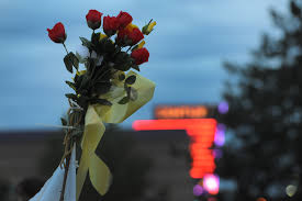 essay why no aurora theater shooting memorial be better than  essay why no aurora theater shooting memorial be better than an imperfect one for now the denver post