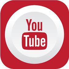 Youtube Icon Download Free Youtube Icon Download 135448 Download Youtube Icon Download