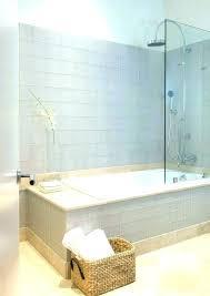 bathtub and surround bathtub tile surround subway tile tub surround bathtub tile surround tub tile surround bathtub and surround