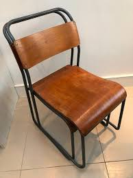 conference room chairs with casters. Conference Room Chairs With Casters