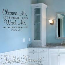 fascinating blue bathroom wall decor with additional bathroom decor fascinating blue bathroom wall decor with additional  on blue and gray bathroom wall art with wall decor ideas for bathrooms wall decor ideas for bathrooms