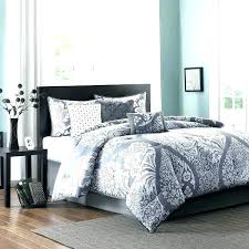 best king size comforter sets duvet cover definition king size brushed cotton covers best bedding set best king size comforter sets