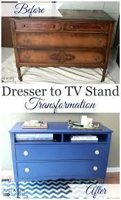 Corner Tv Cabinet With Hutch Cordoba Tv Stand Tv Stand With Hutch 13800 Amish Corner Tv Stand
