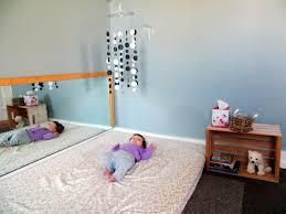 Amazing A Little Tour: E And Fu0027s Montessori Inspired Bedroom