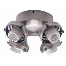 hunter light antique pewter ceiling fan light kits for hunter ceiling fans 2018 ceiling light fixtures
