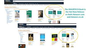 Amazon Book Charts Sales Uk