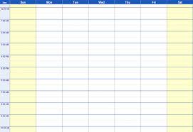 daily calendar. Fine Calendar Daily Photo Calendar Intended Daily Calendar