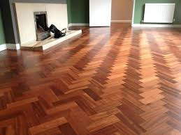 simple design laminate wood flooring installation cost laminate cost textured laminate flooring laminated wooden flooring
