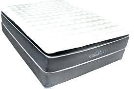 black foam mattress topper. Egg Crate Foam Mattress Topper Pper Which Side Up Target Uk Black E