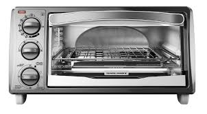 Small Size Kitchen Appliances Kitchen Sears Kitchen Appliances Intended For Magnificent Sears
