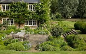 Small Picture 1 2 4 9 arne maynard garden design 3 lisa hjalt photo in the