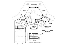 first class lake house plans with rear view 1 a home act Lake House Plans With Pictures dazzling design lake house plans with rear view 3 a and porch awesome long lake cottage lake house plans with photos