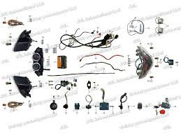 wildfire scooter 49cc parts diagram all about repair and wiring wildfire scooter cc parts diagram 50cc scooter parts diagram 50cc chinese scooter wiring diagram the