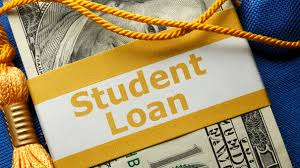 Student Loans: Knowledge Is Power