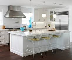 large size of dining room classic wire bar stools white cabinets island with marble countertop