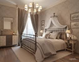15 Tips for a Romantic Valentine's Day Bedroom Interior | Founterior | romantic  curtains bedroom