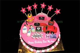 WIFE BIRTHDAY CAKE wife birthday cake online cakes delivery gurgaon send cakes to on birthday cakes online in gurgaon