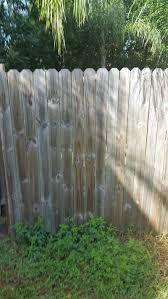 wood fence panels. 6x8ft Used Wooden Fence Panels Wood