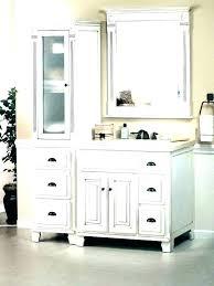 Rustic pine bathroom vanities White Farmhouse Pine Bathroom Vanity Knotty Pine Bathroom Cabinets Bathroom Vanity Linen Cabinet Fancy Knotty Pine Vanity Knotty Pine Knotty Pine Rustic Pine Bathroom Bowenislandinfo Pine Bathroom Vanity Knotty Pine Bathroom Cabinets Bathroom Vanity