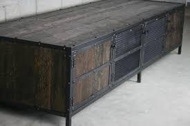 industrial look furniture. Industrial Office Furniture Look G