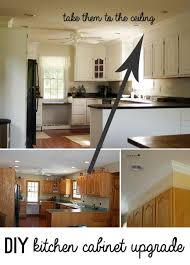 beautiful old kitchen cabinet of how to update kitchen cabinets kitchen find best home idea