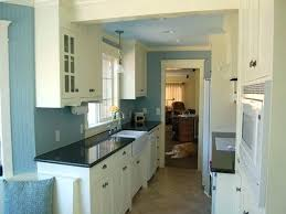 best colors for small kitchen walls best kitchen wall colors paint color for small kitchen with best colors for small kitchen walls