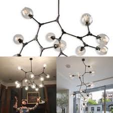 organic lighting fixtures. Photo Of Lightwave Lighting - Los Angeles, CA, United States. Organic Collection Chandelier Fixtures X