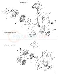 Unique greddy turbo timer wiring diagram sketch best images for 93 mustang fuel system diagram g