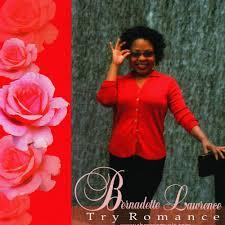 Bernadette Lawrence on Amazon Music