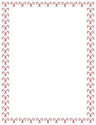 candy cane border png. Delighful Border Candy Cane Border Intended Png