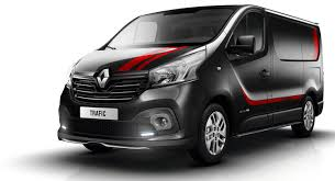 2018 renault trafic. fine trafic in 2018 renault trafic