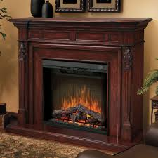 15 dimplex electric fireplace mantel package pictures page 2 of 3 fireplace ideas
