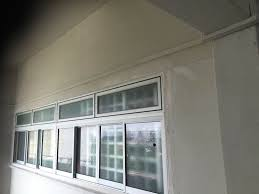 window repair replace bedok upper