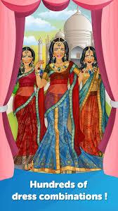 gggcom wedding dress up games. indian bridal makeover and dress up games free online 42 gggcom wedding