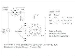 ceiling fan wall switch bay fan switch bay ceiling fan wiring wiring diagram for bay ceiling