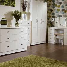 studio bedroom furniture. We Also Stock Nolte Bedroom Furniture Which Is A Very Modern Looking Range And Proves To Be Popular With Our Customers, Why Not Come Studio D