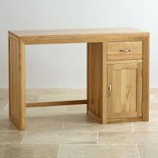 london solid oak hideaway home office computer. New London Solid Oak Hideaway Home Office Computer Desk I