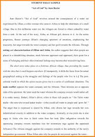 student photo essay examples student life essay in english pros  autobiography sketch sample example of an autobiography student student photo essay examples