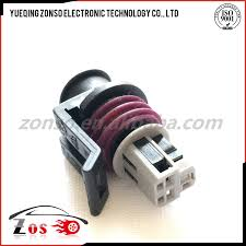 delphi connector, delphi connector suppliers and manufacturers at Delphi Wiring Harness Plant India delphi connector, delphi connector suppliers and manufacturers at alibaba com