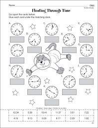 Worksheets for all   Download and Share Worksheets   Free on in addition Math Worksheets for 3rd Grade   second grade math worksheets moreover Multiplication Drill Sheets 3rd Grade further Worksheets for all   Download and Share Worksheets   Free on as well Multiplication Fact Sheets as well Math Problems For 3Rd Graders Printable Worksheets Free Worksheets further Worksheets for all   Download and Share Worksheets   Free on in addition Grade 3 math worksheet   Counting coins   K5 Learning besides FREE Printable Worksheets – Worksheetfun   FREE Printable further Pictures on Third Grade Math Printable Worksheets    Easy moreover Grade 3 math worksheet   Addition  adding 3 digit numbers in. on 3th grade math worksheets free to print