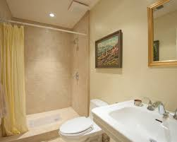 walk in shower door or curtain curtain