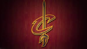 cleveland cavaliers logo wallpaper hd