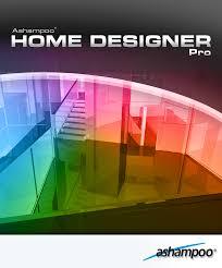 Small Picture Amazoncom Ashampoo Home Designer Pro 2 Download Software