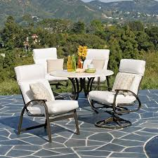Cape MayCape May Outdoor Furniture